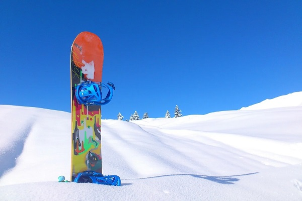 Snowboards Measured feat img